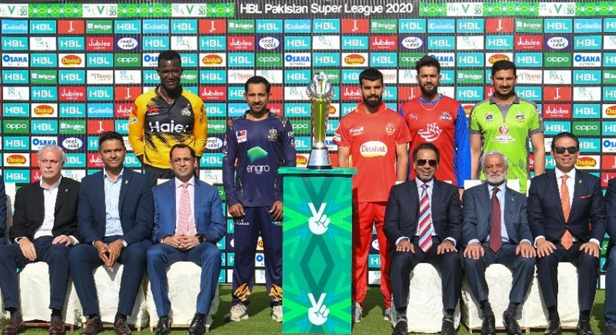 PCB franchises concerned about foreign players availability ahead of PSL 6