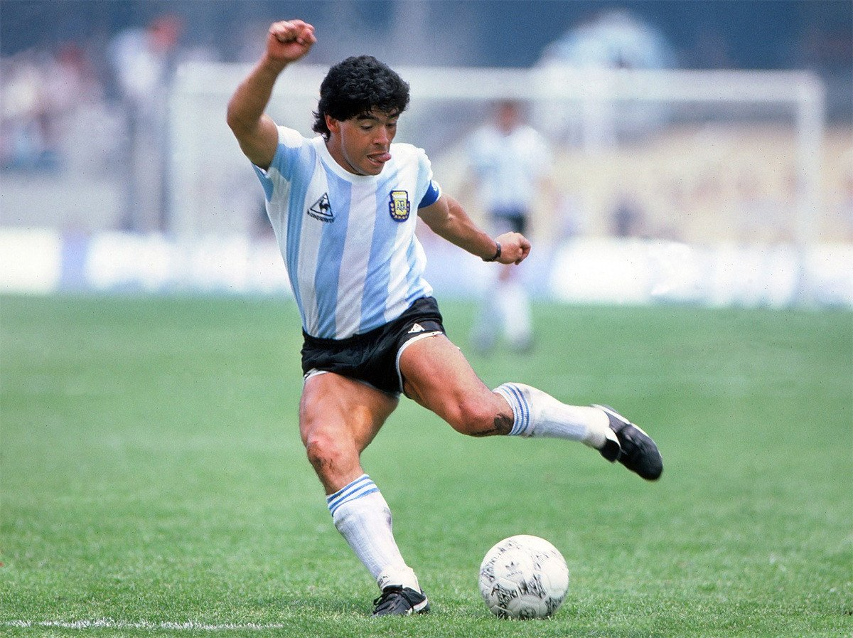 Maradona was left to fate ahead of death expert panel