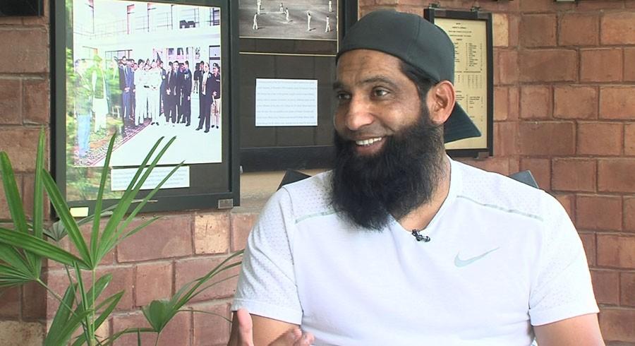 Azam Khan loves hitting sixes, needs maturity like Kohli, Sharma