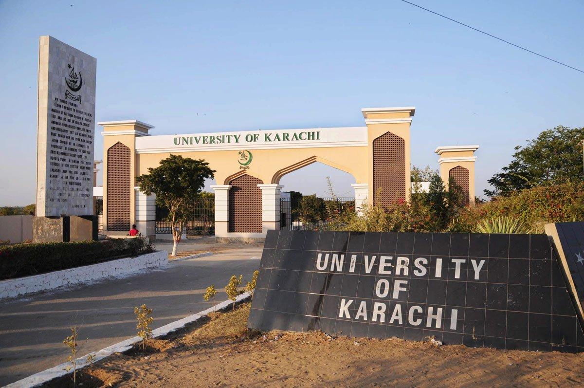 KU longs for repairs as departments crumble