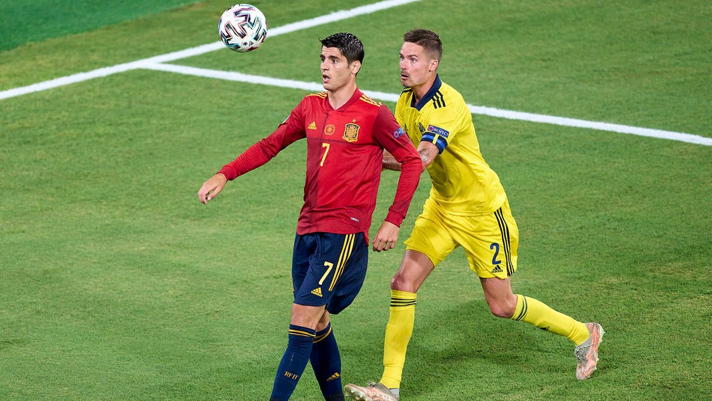 Striking issues to address for Spain