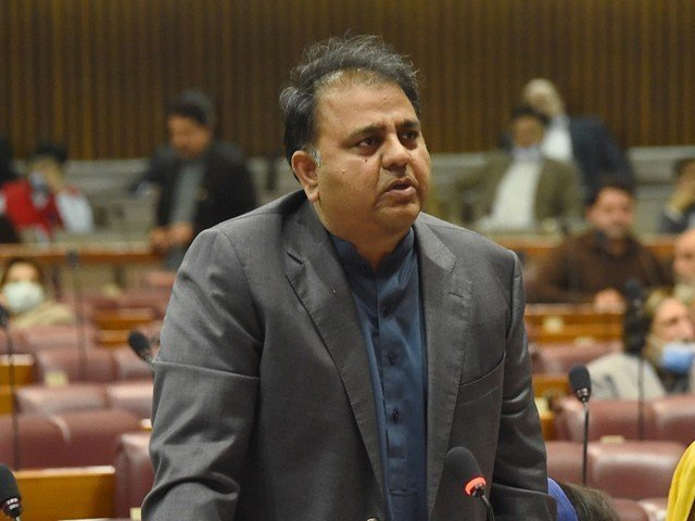 Opposition knows PM Imran will stay in power for another term: Fawad
