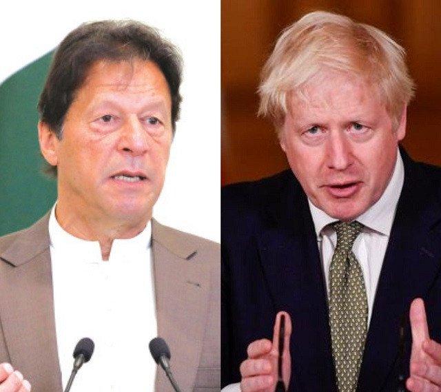 PM postpones visit to Britain