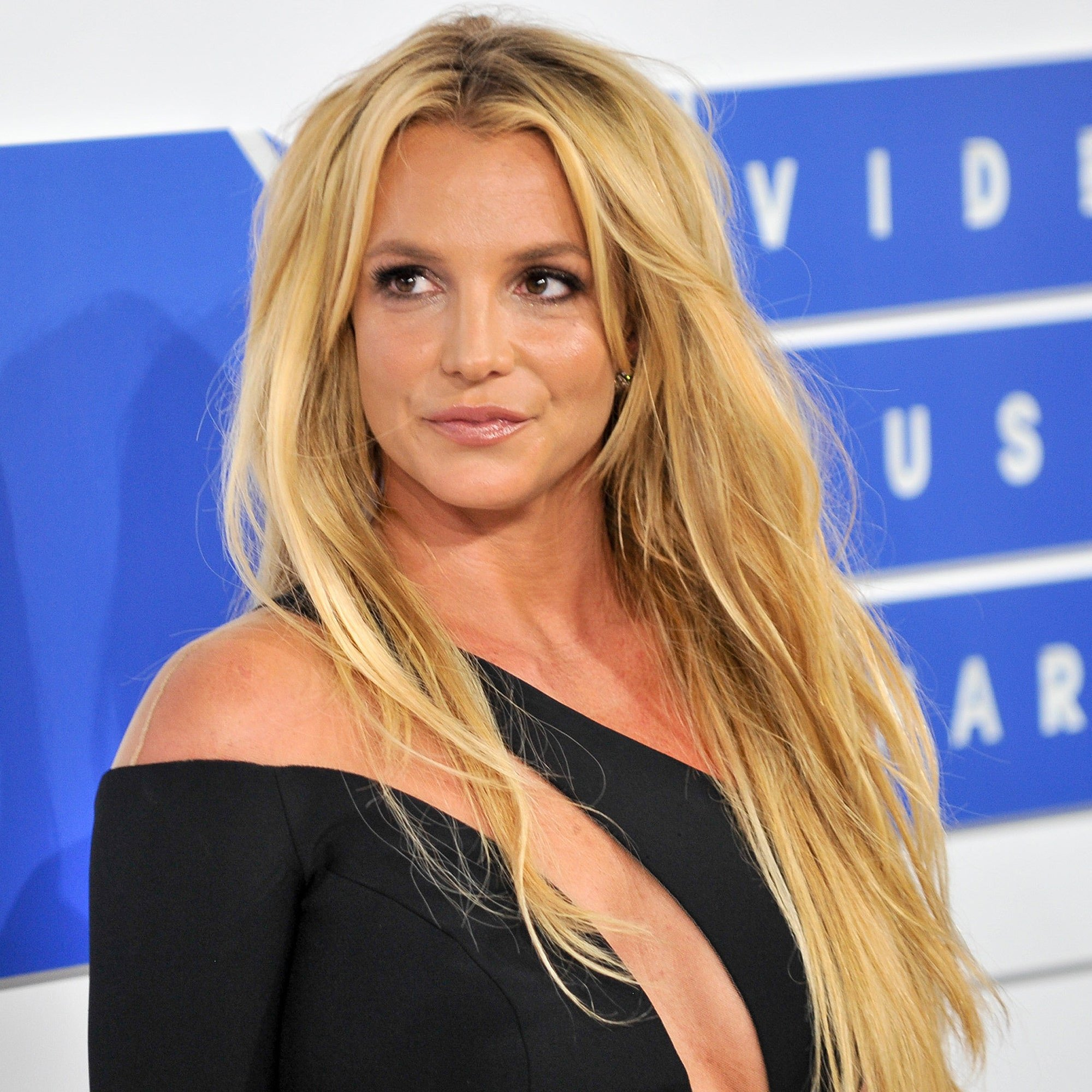 How Britney Spears was used and abused by the system, in her own words