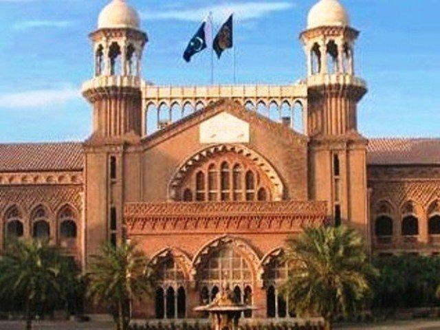 وفاقی حکومت مصنوعی بحران پیدا کرنے والی آئل کمپنیز سے ریکوری کرے، لاہورہائیکورٹ