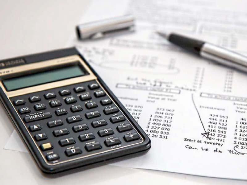 NAB seeks access to tax record of politicians