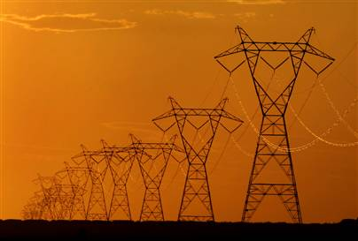 Key grid project under CPEC termed a milestone