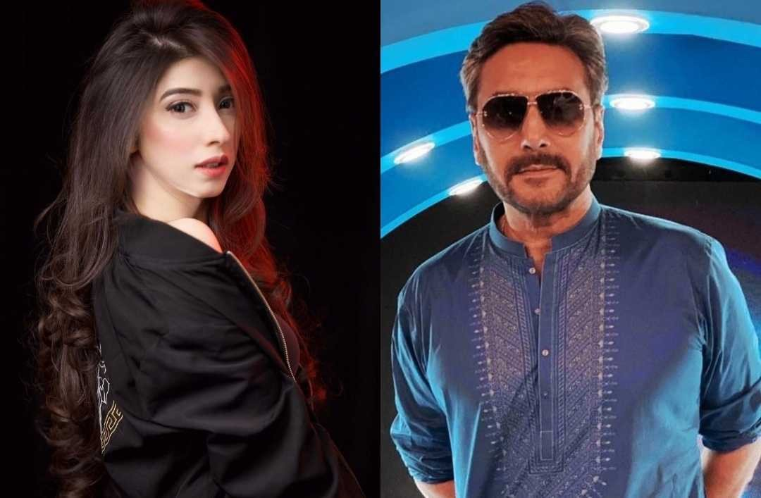 Actors are not for sale: Adnan Siddiqui
