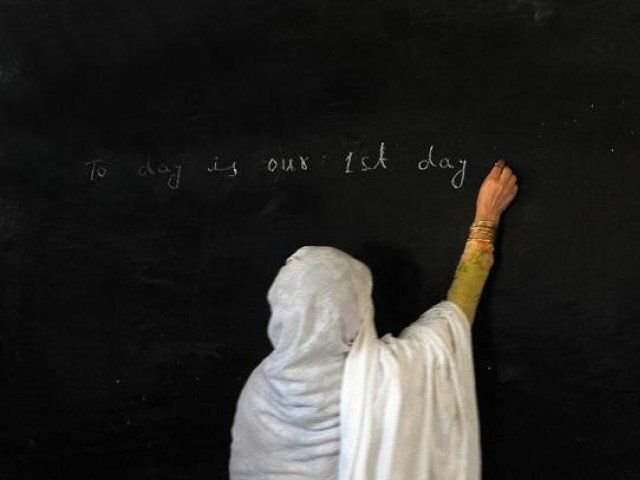 Punjab govt to hire intern teachers