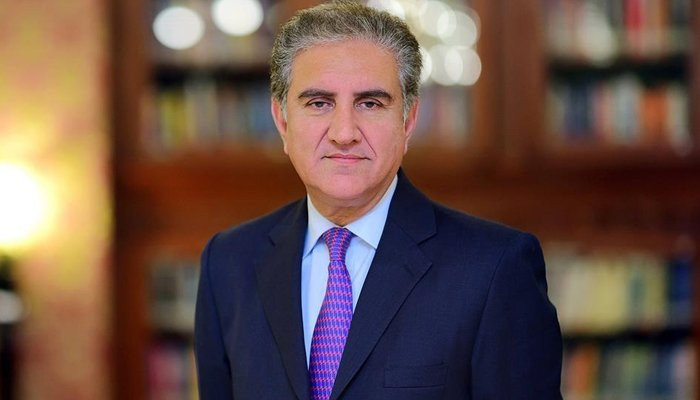 Pakistan to continue advancing CPEC, ensure timely completion of projects: Qureshi