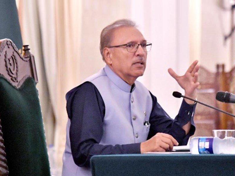 India involved in hybrid warfare against Pakistan
