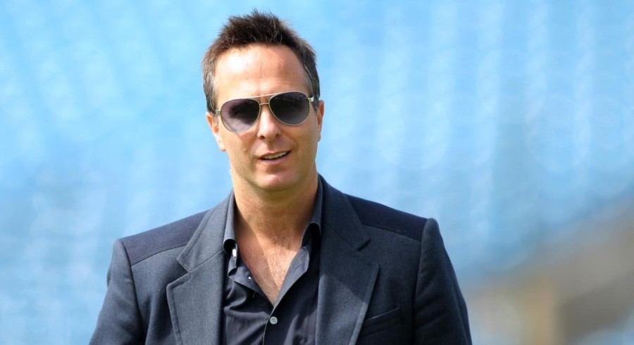 Michael Vaughan lashes out at 'pathetic' Pakistan after England loss