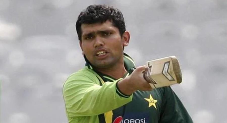 England cricket doesn't rely on shortcuts like Pakistan: Kamran Akmal