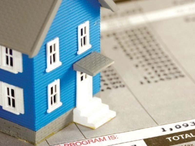 Banks approve housing loans worth Rs45b