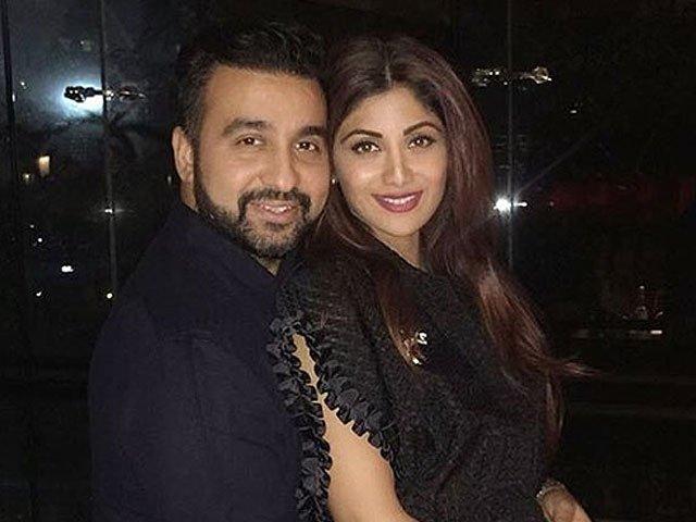 Mumbai court denies bail for Raj Kundra in porn case
