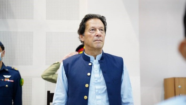Voters' data to be synced with technology to check poll fraud: PM