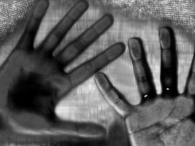 JIT to probe seminary head over sexual assault