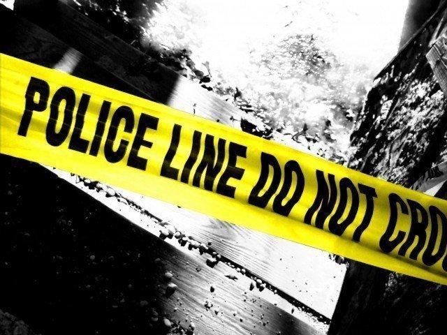 Man strangles wife to death over suspicion