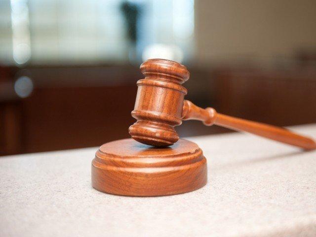 Seminary head given bail extension till Sept 1