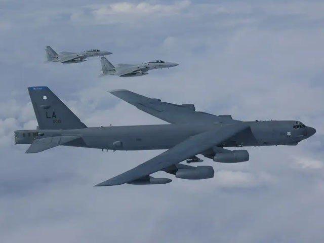 افغانستان سے امریکی فوجیوں کا بحفاظت انخلا