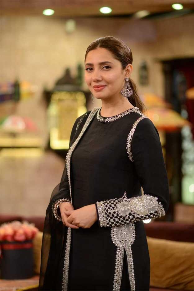 ماہرہ خان اپنی بہو کو تحفے میں کیا دیں گی؟