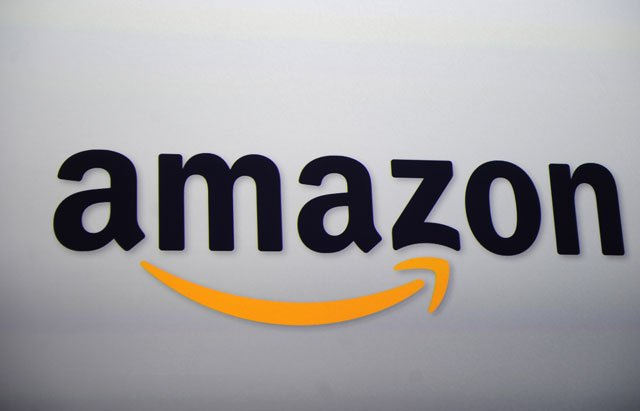 Amazon confirms Pakistan has been added to its sellers list