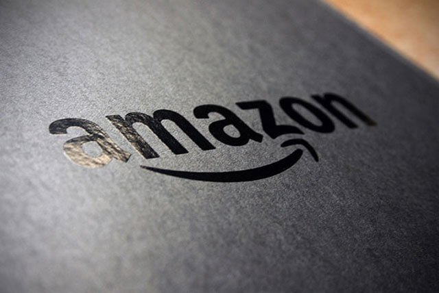 Amazon to buy MGM studios for $8.45bn