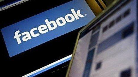 Apple iPhone Privacy Update Seen Hurting Facebook Revenue in Q2