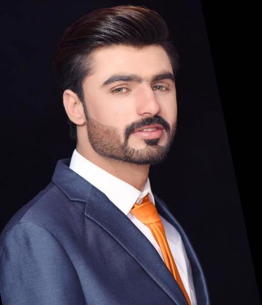 Arshad Khan Chaiwala set to open London restaurant