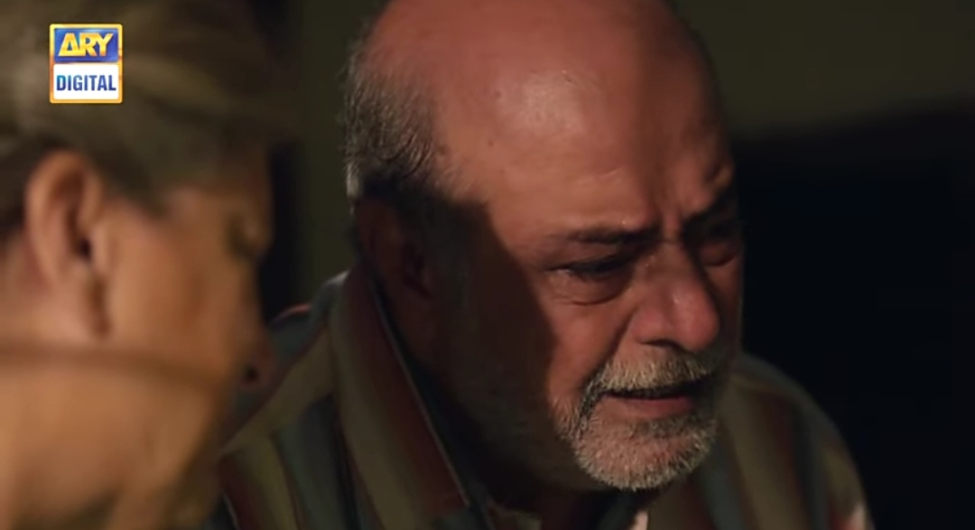 Aulad Drama Episode 21 22 Leave Audience In Tears