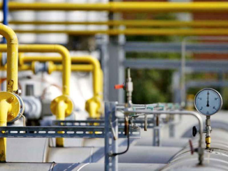 Azhar Urged to Raise Gas Prices