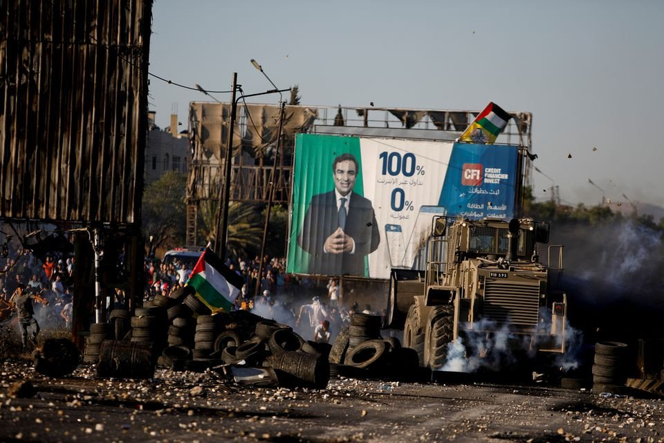 Casualties mount in Gaza as ceasefire remains elusive