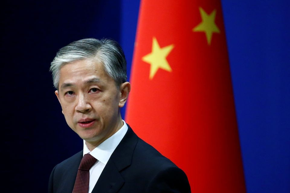 China South Asian neighbors to build emergency supplies reserve