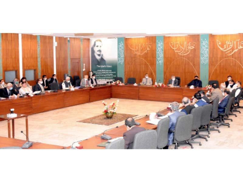 ECC delays approval of IPPs arrears
