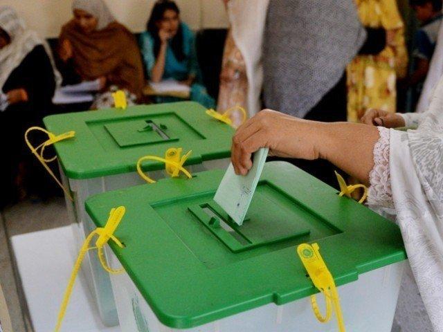 ECP declares PPP s Qadir Mandokhel winner in NA 249 by polls