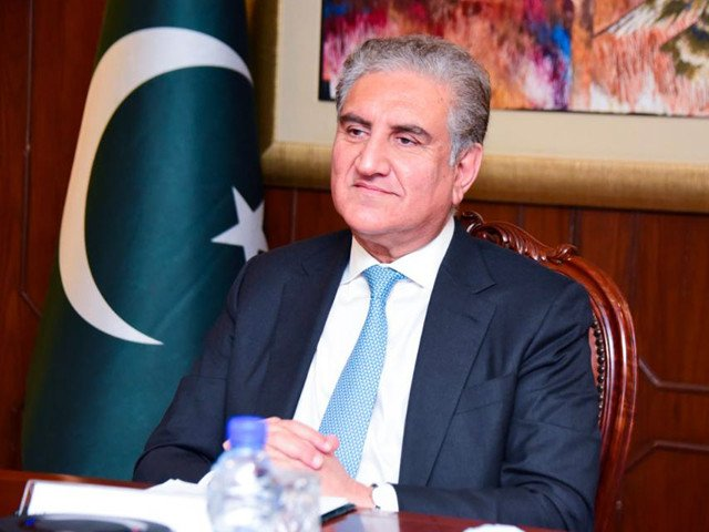 FM stresses importance of proactively engaging in digital diplomacy