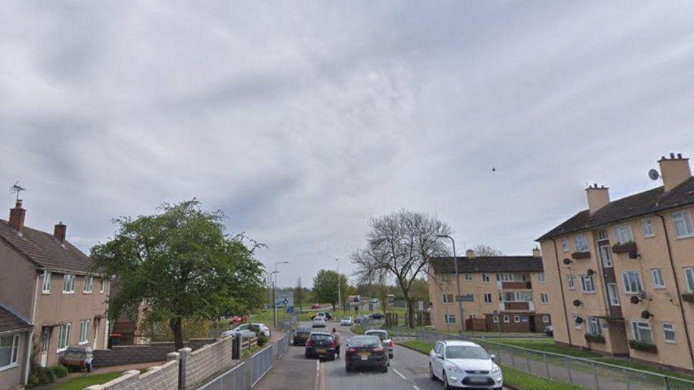 Five murder arrests after man found dead in Newport