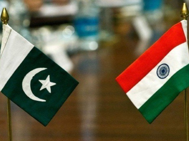 Former diplomats generals caution on backchannel talks with India
