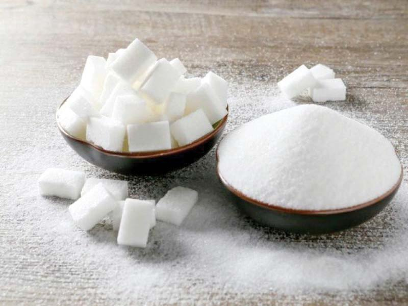 Govt Changes Head of FIA Sugar Crisis JIT