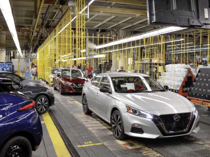 Govt may slash taxes on cars