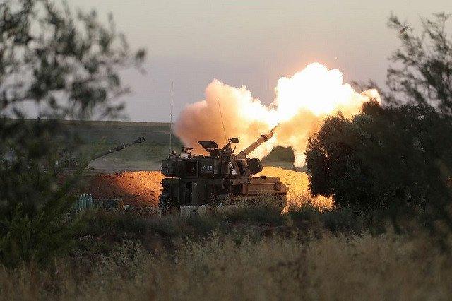 Hamas official predicts ceasefire soon as Israeli atrocities continue in Gaza