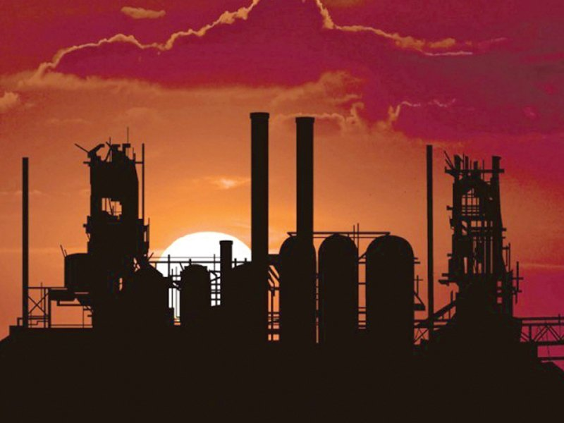 Industrial sector to cut 15 or 20 jobs after Eid