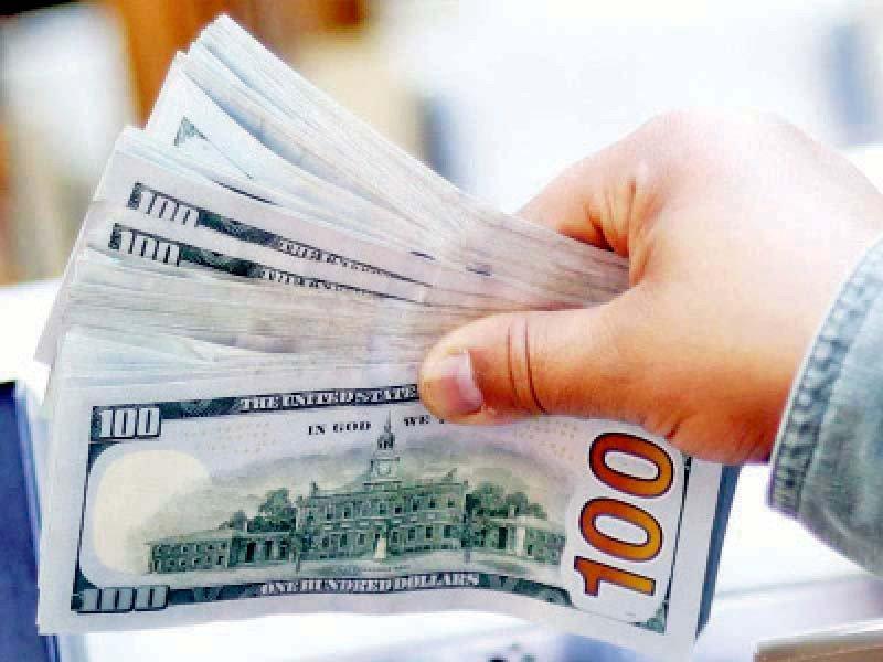 Islamabad Riyadh to ink loan deal