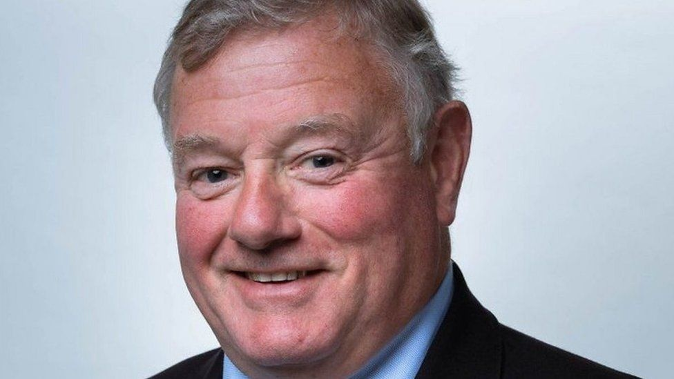 PCC count to go ahead despite disbarred Conservative candidate