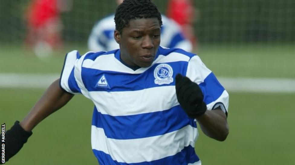 Fifa 21 adds former QPR youth player to game on anniversary of his death