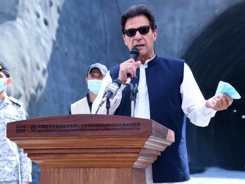 Mafia will never succeed in getting NRO: PM