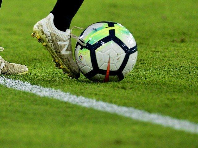 بیلجیئم کے آدھے سے زائد فٹبالرز کا کورونا ویکسین لگوانے سے انکار