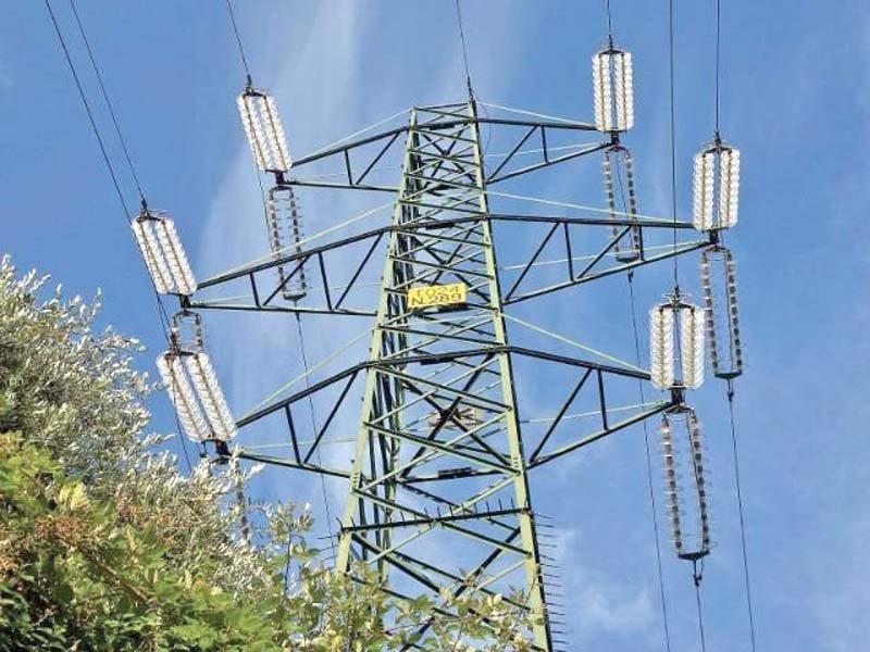 NEPRA revises tariff for K-Electric during Jul-Dec 2020