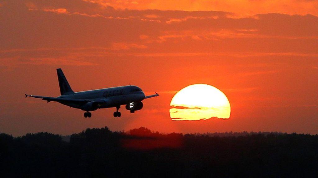 Oman to suspend travel from Pakistan  India  Bangladesh