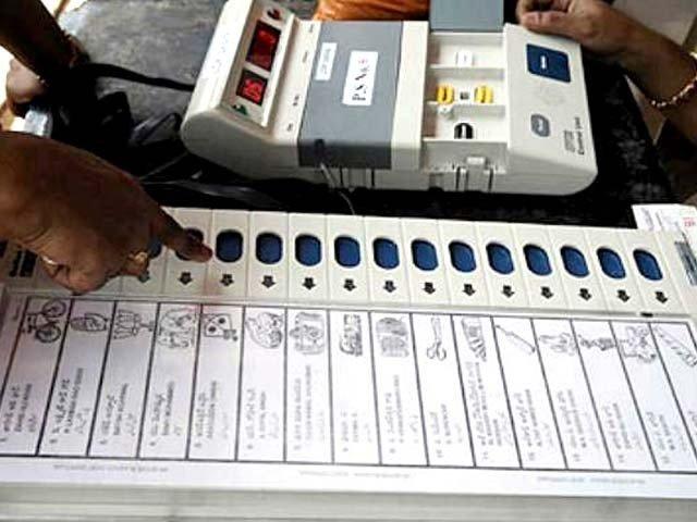 ن لیگ نے ای ووٹنگ اور بیرون ملک پاکستانیوں کو حق رائے دہی کا آرڈیننس چیلنج کردیا